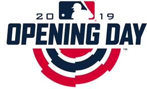 Opening Day 2019.jpg