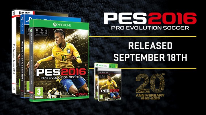 PES-2016-Cover.jpg