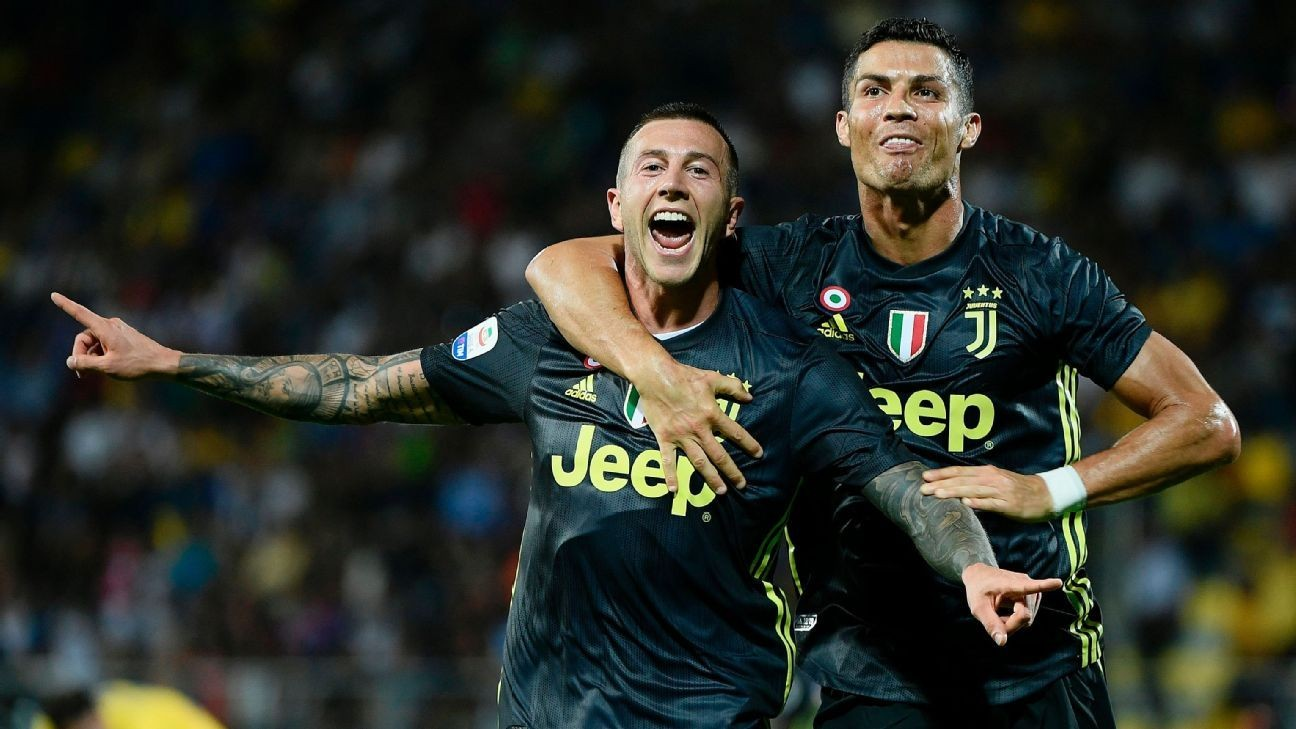 player-rankings-juventus-federico-bernardeschi-8-10-for-well-deserved-goal.jpg