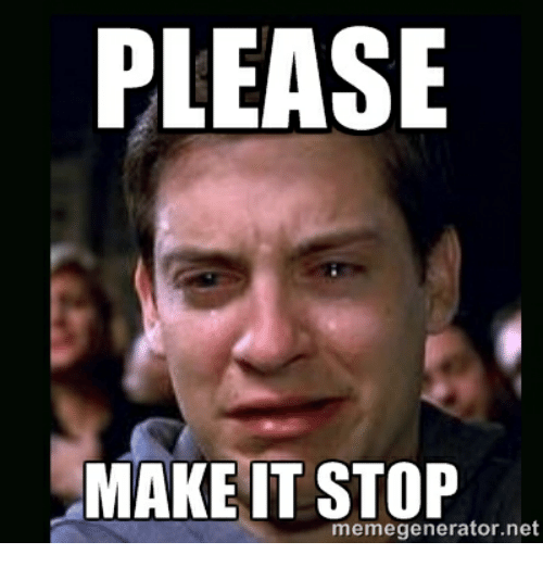 please-make-it-stop-meme-generator-ne-19375031.png