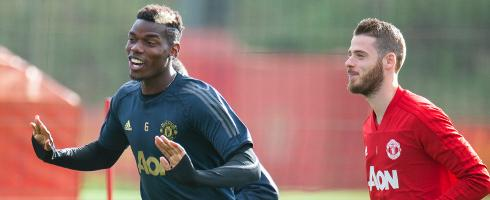 Pogba-18010-training-epa_3.jpg