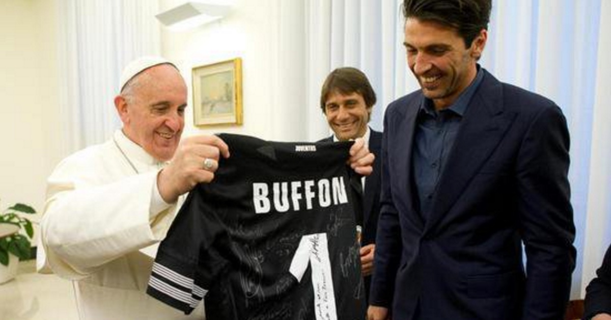 pope-goalie-fb-thumb.jpg