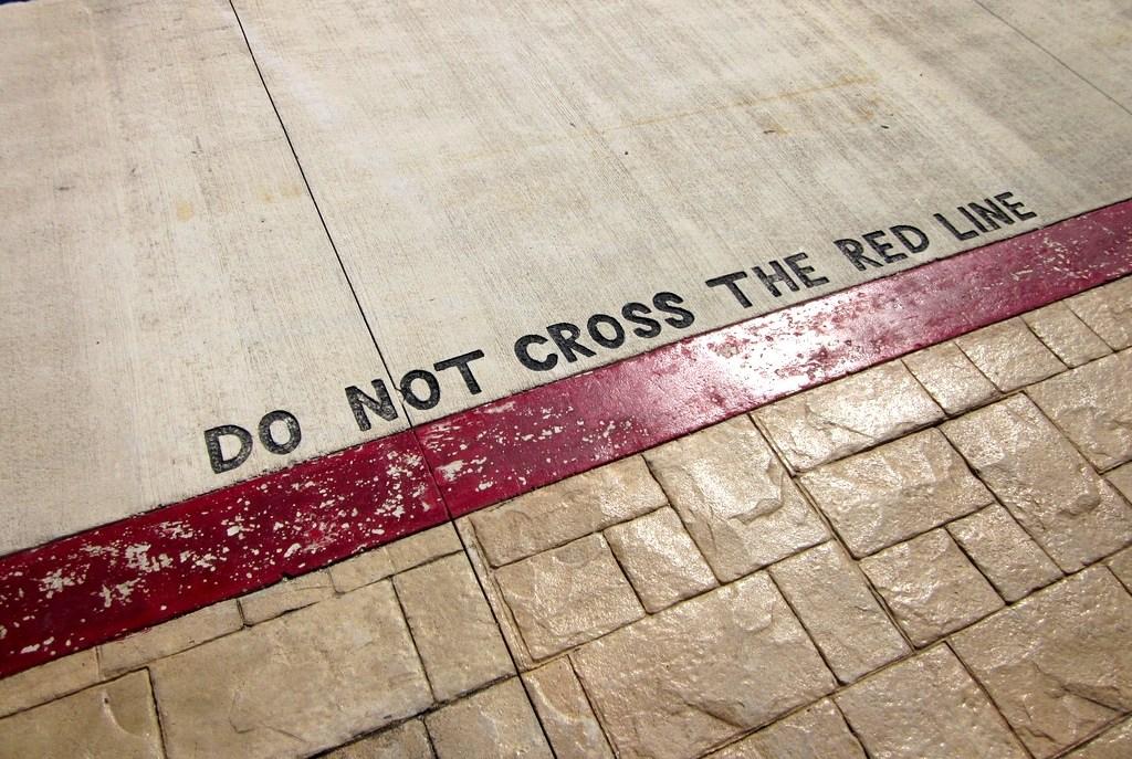 Red-Line-Story-Morrison.jpg
