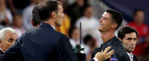 Ronaldo-1809-tears-Allegri-epa.jpg