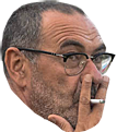 sarrismo.png