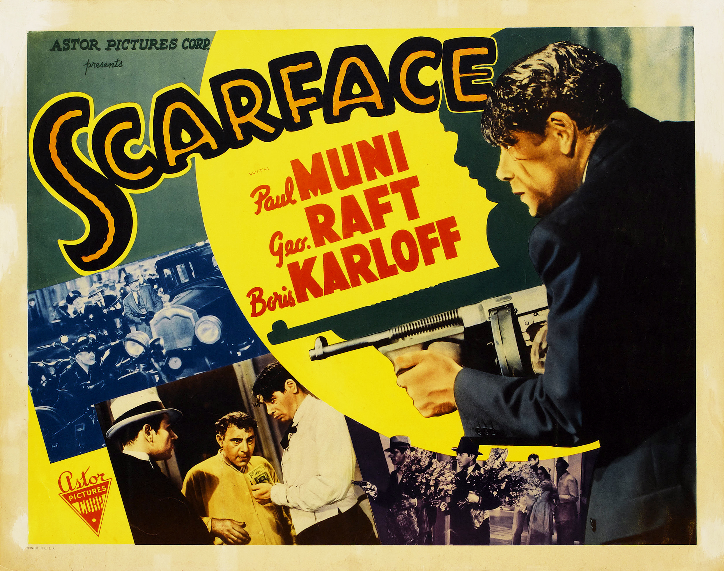 Scarface_1932_Lobby_Card.jpg