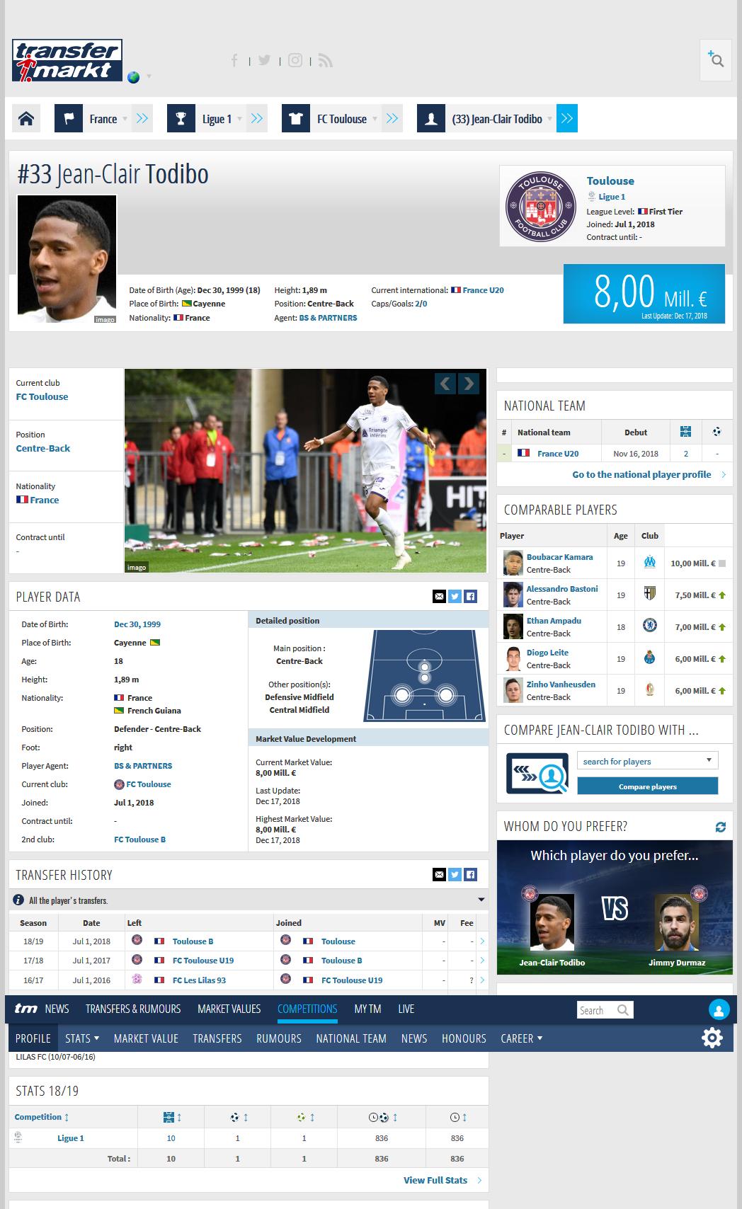 Screenshot-2018-12-28-Jean-Clair-Todibo-Player-Profile-18-19.png