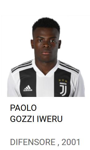Screenshot_2019-04-13 Primavera - Juventus com.png