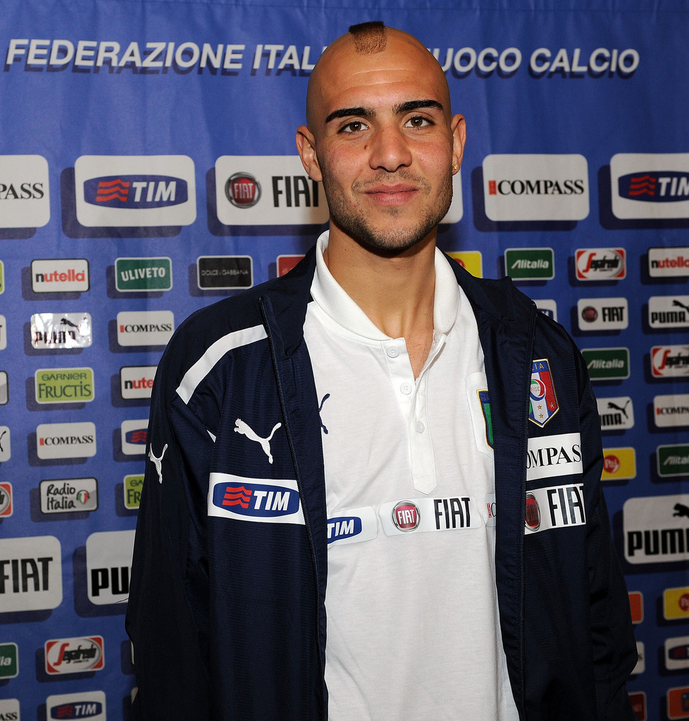 Simone+Zaza+Italy+Training+Session+gsXxGQQtTWnx.jpg