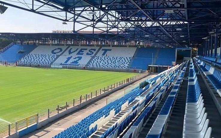 stadio-paolo-mazza-la-tribuna-ovest-maxw-1280.jpg