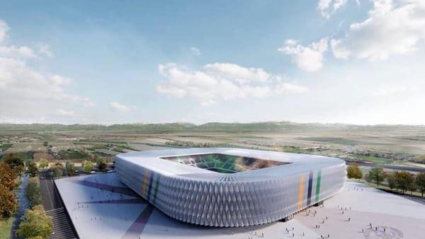 stadio-venezia-ok-rendering-3.jpg