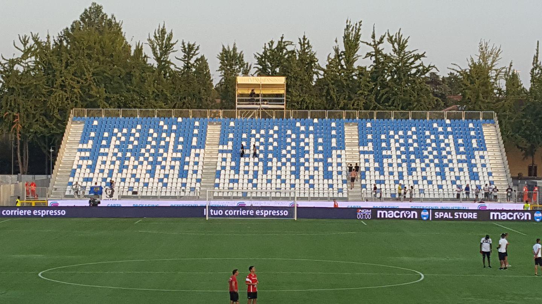 Stadio_Paolo_Mazza_-_Curva_Est.jpg