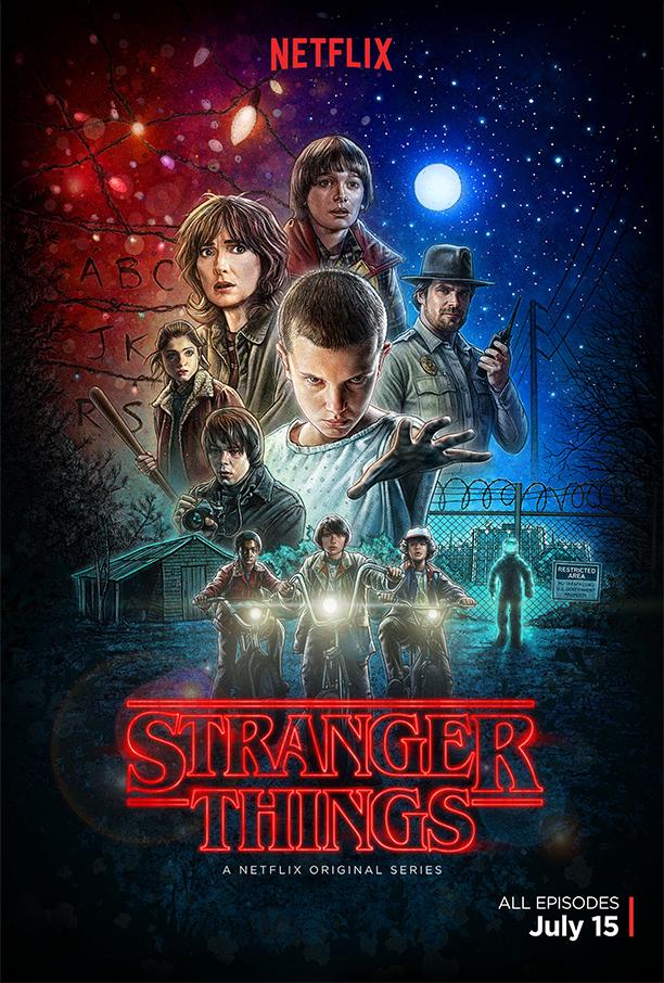 stranger-things-poster-netflix1.jpg