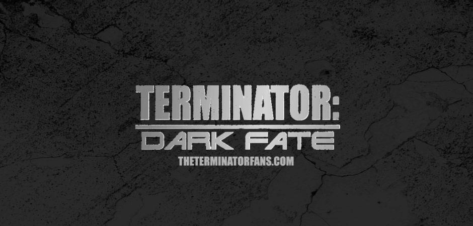 Terminator-Dark-Fate-940x450.jpg