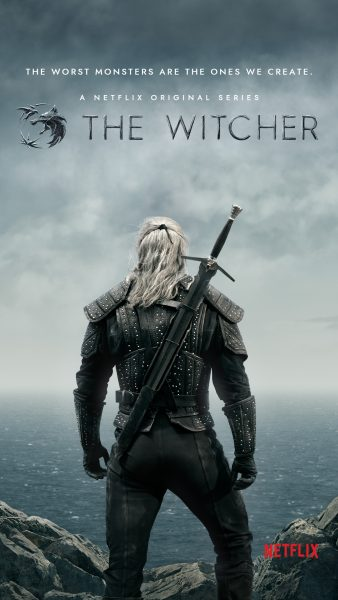 the-witcher-poster-338x600.jpg