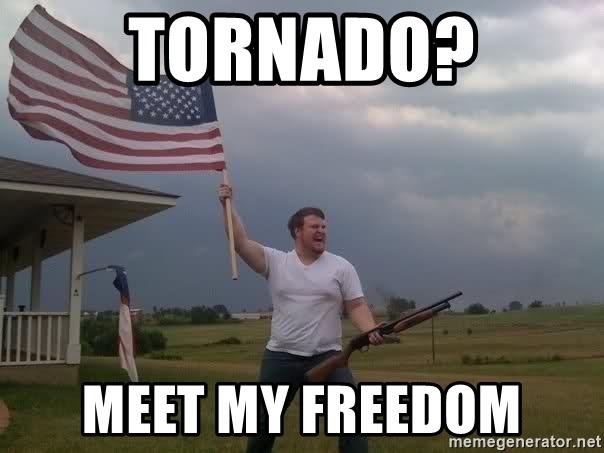 tornado-meet-my-freedom.jpg