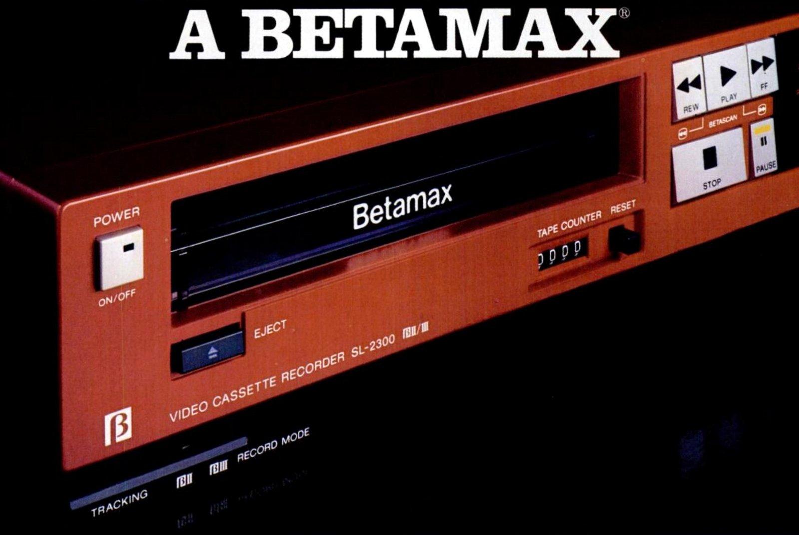 Vintage-tech-1984-Sony-Betamax-VCR.jpg