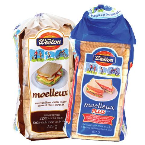 weston-moelleux-bread-675g_large.jpg