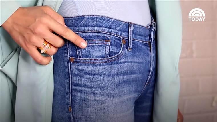 x_tdy_ov_style_jeans_pocket_170628.760;428;7;70;5.jpg