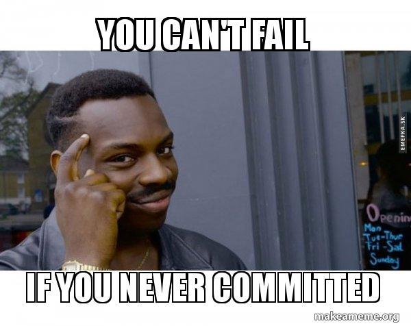 you-cant-fail-5c286e.jpg