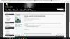 $New Bitmap Image.png