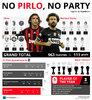 No-Pirlo-No-Party.jpg