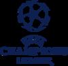 220px-UEFA_Champions_League_logo_2.svg.png