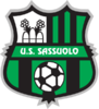 U.s.sassuolo.svg.png