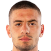 demiral.png