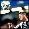 $Vidal2.jpg