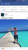 $Screenshot_20160811-183506.png