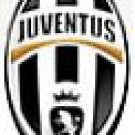 JuventusFan