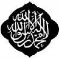 Ahmed_