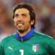 AFL_ITALIA