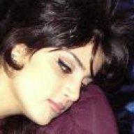 Zahra Miss