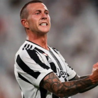 Sarriball