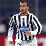 JuventusUruguay