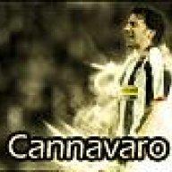 Cannavaro[LT]