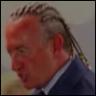 Slagathor