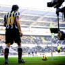 JuventusMark