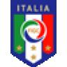 italiacalcio10