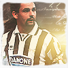 Juve Star's Avatar